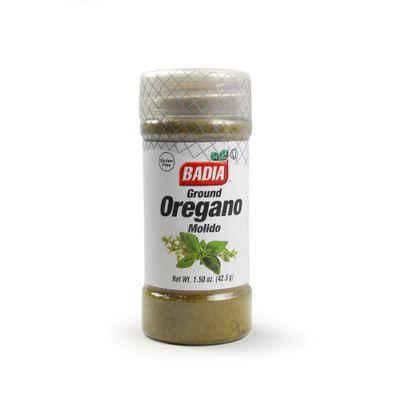 Abarrotes-Condimentos-Tomillo-Perejil-y-Oregano_033844000103_1.jpg