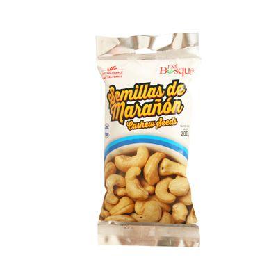 Abarrotes-Frutos-Secos-y-Botanas-Maranon-Girasol-y-Pistacho_7422300706681_1.jpg