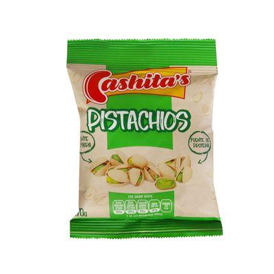Abarrotes-Frutos-Secos-y-Botanas-Maranon-Girasol-y-Pistacho_760573070656_1.jpg