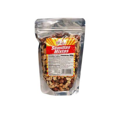 Abarrotes-Frutos-Secos-y-Botanas-Semillas-Mixtas_7422300505093_1.jpg