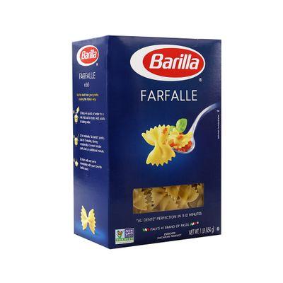 Abarrotes-Pastas-Tamales-y-Pure-de-Papas-Pastas-cortas_076808501087_3.jpg