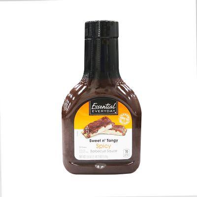 Abarrotes-Salsas-Aderezos-y-Toppings-Ketchup-y-Barbacoa_041303013878_1.jpg