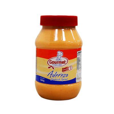 Abarrotes-Salsas-Aderezos-y-Toppings-Sandwich-Spread_009550061073_1.jpg