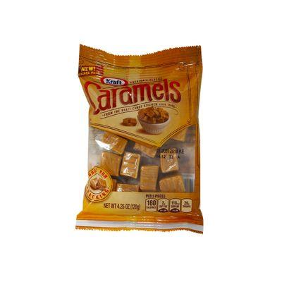 Abarrotes-Snacks-Dulces-Caramelos-y-Malvaviscos_070346000194_1.jpg