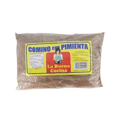Abarrotes-Sopas-Cremas-y-Condimentos-Condimentos_7422400024029_1.jpg