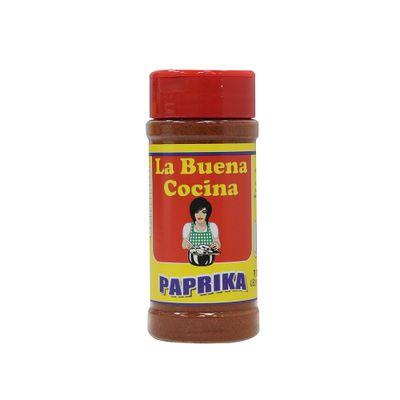 Abarrotes-Sopas-Cremas-y-Condimentos-Condimentos_7422400045024_1.jpg