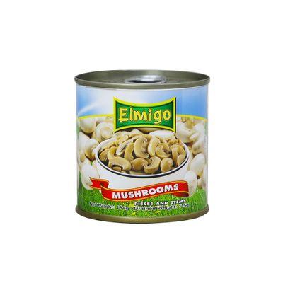 Abarrotes-Vegetales-Enlatados-y-Empacados-Champinones_6920150521023_1.jpg