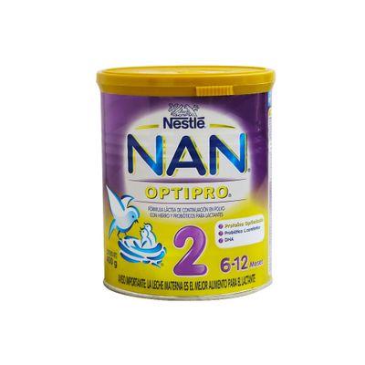 Bebe-y-Ninos-Alimentacion-Bebe-y-Ninos-Leches-en-polvo-y-Formulas_7501059240384_1.jpg