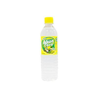 Bebidas-y-Jugos-Aguas-Agua-Saborizadas_7421637500023_1.jpg