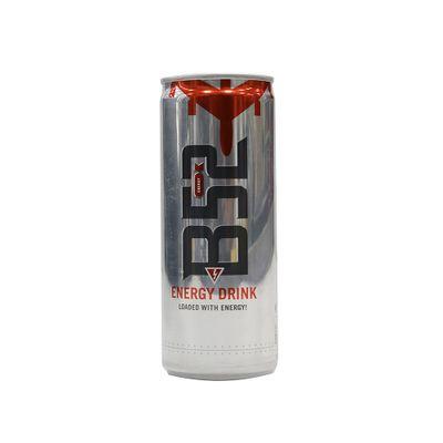 Bebidas-y-Jugos-Bebidas-Refrescantes-Energizantes-e-Isotonicas_8714800012645_1.jpg