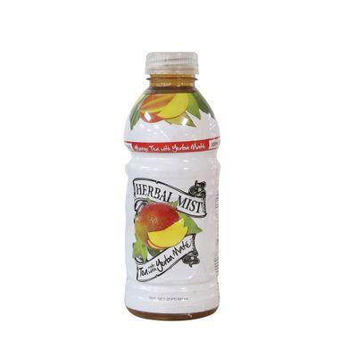 Bebidas-y-Jugos-Bebidas-Refrescantes-Tes-y-Cafe-Liquidos_896825001045_1.jpg