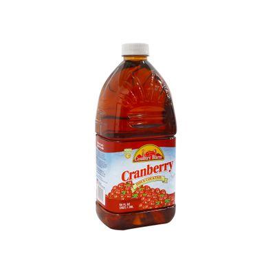 Bebidas-y-Jugos-Jugos-Jugos-Frutales_035406034151_1.jpg
