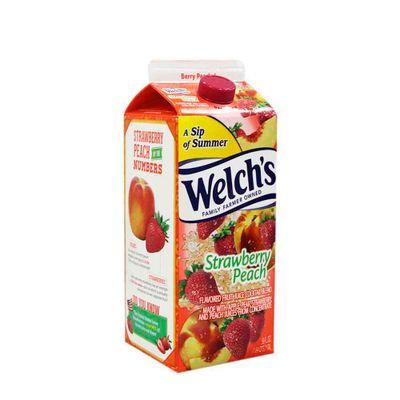 Bebidas-y-Jugos-Jugos-Jugos-Frutales_041800401307_1.jpg