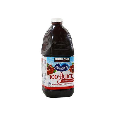 Bebidas-y-Jugos-Jugos-Jugos-Frutales_096619331512_1.jpg