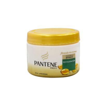 Belleza-y-Cuidado-Personal-Cuidado-del-Cabello-Cremas-Para-Peinar-y-Tratamientos_7501006740219_1.jpg
