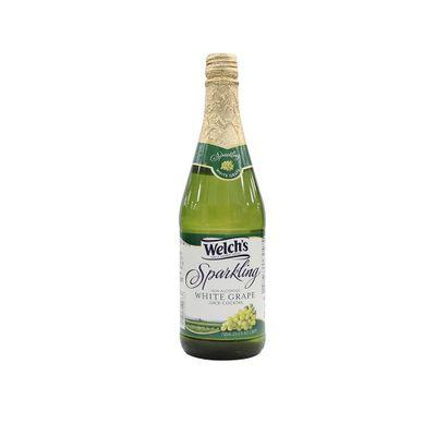 Cervezas-Licores-y-Vinos-Vinos-Champagne-y-Espumosos_041800715008_1.jpg