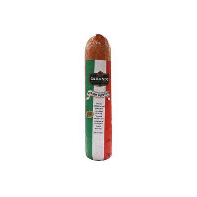 Embutidos-Salami-y-Peperoni-Peperoni_2075057000000_1.jpg