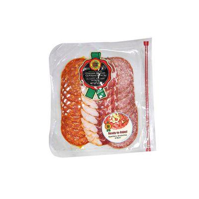 Embutidos-Salami-y-Peperoni-Salami_736436847291_1.jpg