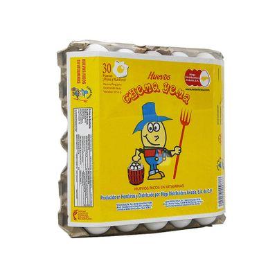 Lacteos-Derivados-y-Huevos-Huevos-Huevos-Empacados_7424142400888_1.jpg