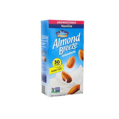 Lacteos-Derivados-y-Huevos-Leches-Liquidas-Almendras-Soya-y-Arroz_041570052600_1.jpg