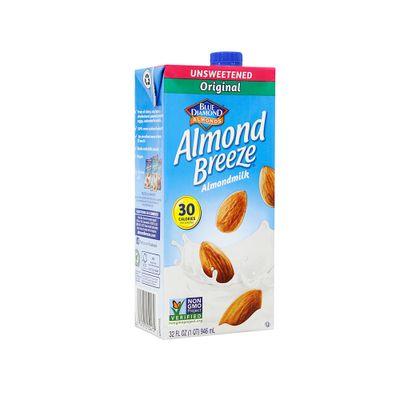 Lacteos-Derivados-y-Huevos-Leches-Liquidas-Almendras-Soya-y-Arroz_041570054130_1.jpg