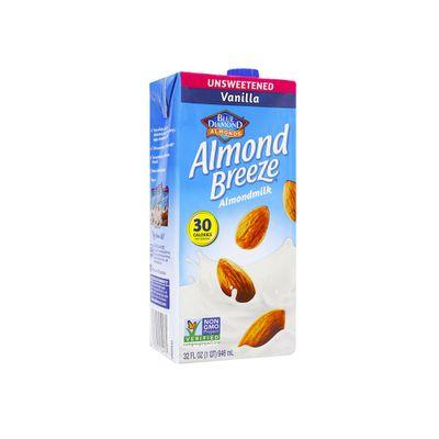 Lacteos-Derivados-y-Huevos-Leches-Liquidas-Almendras-Soya-y-Arroz_041570054161_1.jpg