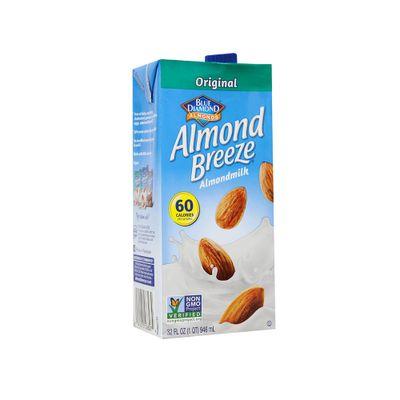 Lacteos-Derivados-y-Huevos-Leches-Liquidas-Almendras-Soya-y-Arroz_041570068274_1.jpg