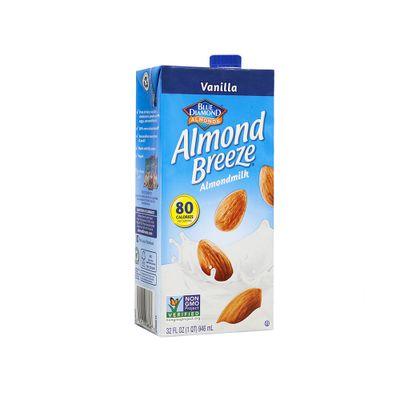 Lacteos-Derivados-y-Huevos-Leches-Liquidas-Almendras-Soya-y-Arroz_041570068366_1.jpg
