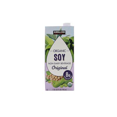 Lacteos-Derivados-y-Huevos-Leches-Liquidas-Almendras-Soya-y-Arroz_096619998609_1.jpg