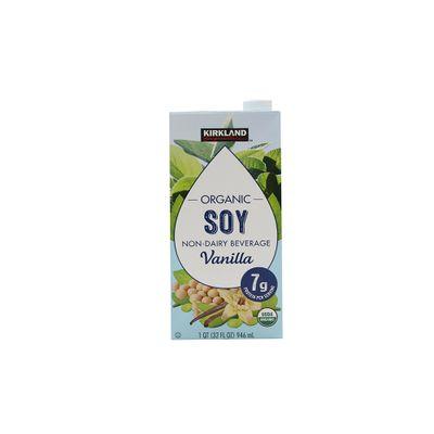 Lacteos-Derivados-y-Huevos-Leches-Liquidas-Almendras-Soya-y-Arroz_096619998616_1.jpg