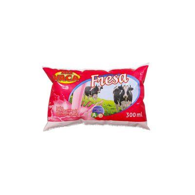 Lacteos-Derivados-y-Huevos-Leches-Liquidas-Saborizadas-y-Malteadas_738119630220_1.jpg