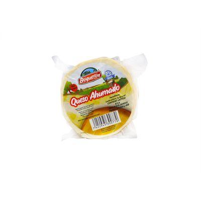 Lacteos-Derivados-y-Huevos-Quesos-Quesos-Artesanales_7422945300770_1.jpg