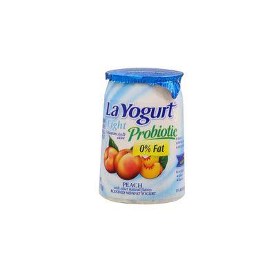 Lacteos-Derivados-y-Huevos-Yogurt-Yogurt-Solidos_053600000666_1.jpg