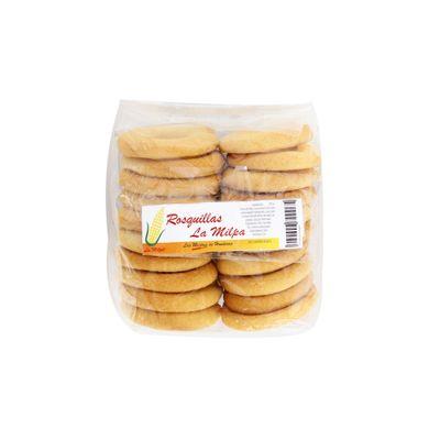 Panaderia-y-Tortilla-Panaderia-Pan-Tostado-y-Crutones_7429909700065_1.jpg