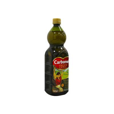 Abarrotes-Aceites-y-Mantecas-Aceites-de-Oliva_8410010223122_1.jpg