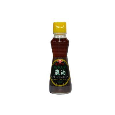 Abarrotes-Aceites-y-Mantecas-Aceites-Vegetales_012822009079_1.jpg