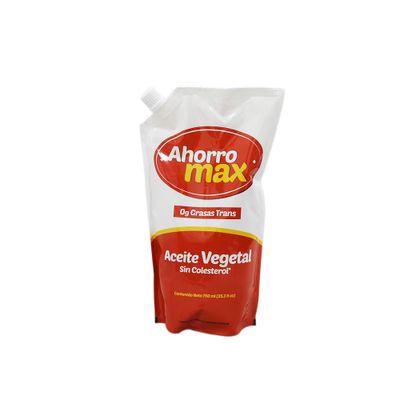Abarrotes-Aceites-y-Mantecas-Aceites-Vegetales_7427960100060_1.jpg