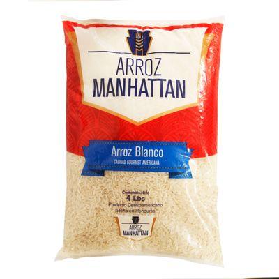 Abarrotes-Arroz-Arroz-Blanco_604682002538_1.jpg