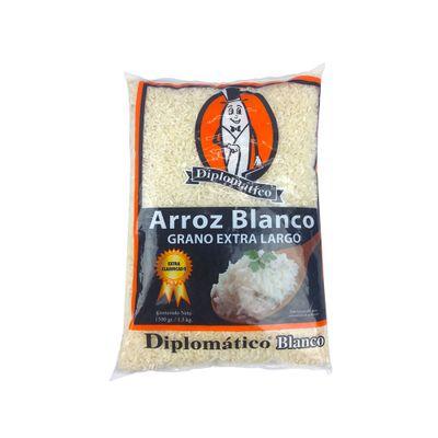 Abarrotes-Arroz-Arroz-Blanco_7421400006004_1.jpg