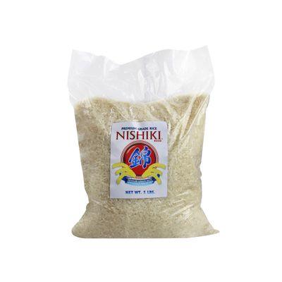 Abarrotes-Arroz-Arroz-Organico-Integral-Quinoa-y-Paella_011152285894_1.jpg