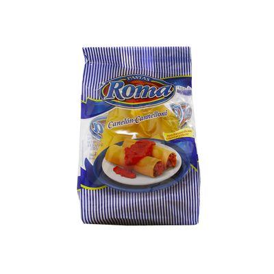 Abarrotes-Pastas-Tamales-y-Pure-de-Papas-Pastas-Cortas_731701001293_1.jpg