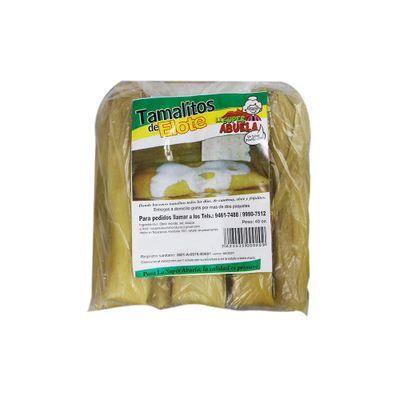 Abarrotes-Pastas-Tamales-y-Pure-de-Papas-Tamales-Preparados_7423535000209_1.jpg