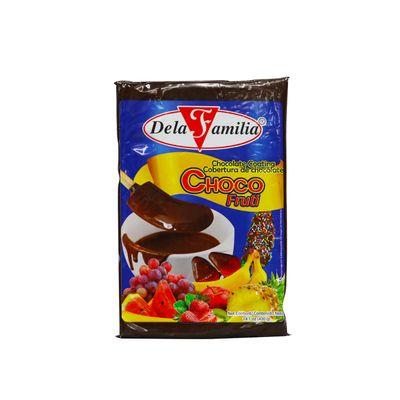 Abarrotes-Reposteria-Cobertura-Rellenos-y-Chocolates_7411002574209_1.jpg