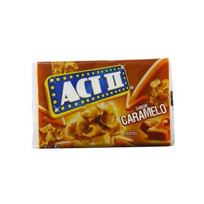 Abarrotes-Snacks-Palomitas-de-Maiz_076150230383_1.jpg