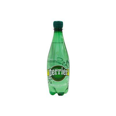 Bebidas-y-Jugos-Aguas-Agua-Purificada-y-Mineral_074780000703_1.jpg