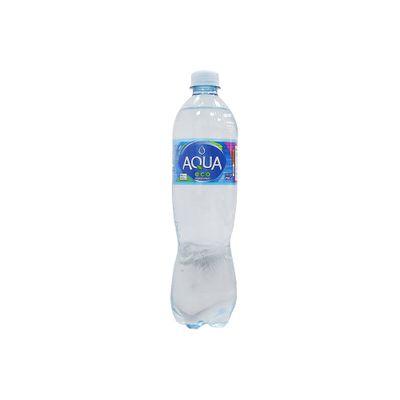 Bebidas-y-Jugos-Aguas-Agua-Purificada-y-Mineral_7401005988592_1.jpg