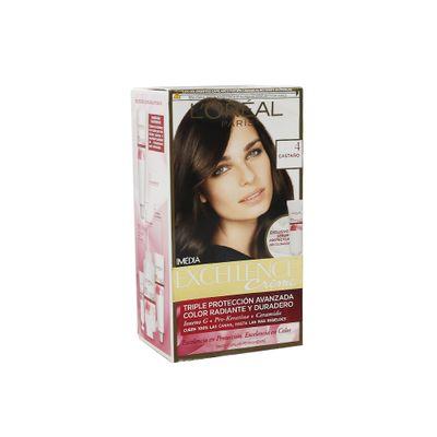 Belleza-y-Cuidado-Personal-Cuidado-del-Cabello-Tintes-y-Decolorantes_7501027275042_1.jpg