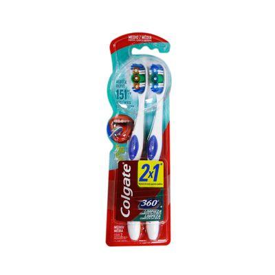Belleza-y-Cuidado-Personal-Cuidado-Oral-Cepillo-e-Hilo-Dental_7891024316191_1.jpg