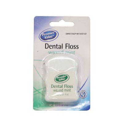 Belleza-y-Cuidado-Personal-Cuidado-Oral-Cepillo-e-Hilo-Dental_840986012136_1.jpg