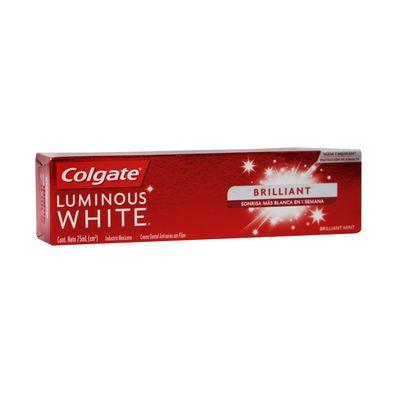 Belleza-y-Cuidado-Personal-Cuidado-Oral-Pasta-Dental-Blanqueadora-y-Sensitivas_7509546054650_1.jpg